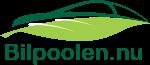 Bilpoolen.nu Logotyp